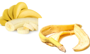 Banana_without_the_peel-300x183