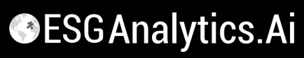 https://ssfworld.org/wp-content/uploads/2020/09/ESG_Analytics.AI_logo.png