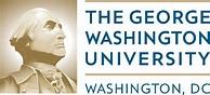 https://ssfworld.org/wp-content/uploads/2020/09/GWU-logo-3.jpg