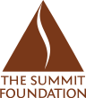 https://ssfworld.org/wp-content/uploads/2020/09/Summit-logo.png