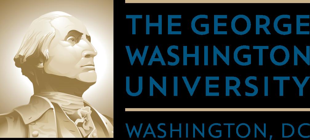 GWU high rez logo
