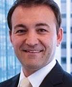 Robert Casamento
